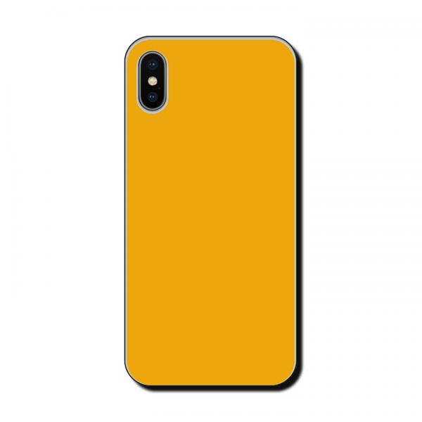 3D IPHONE XS MAX 4