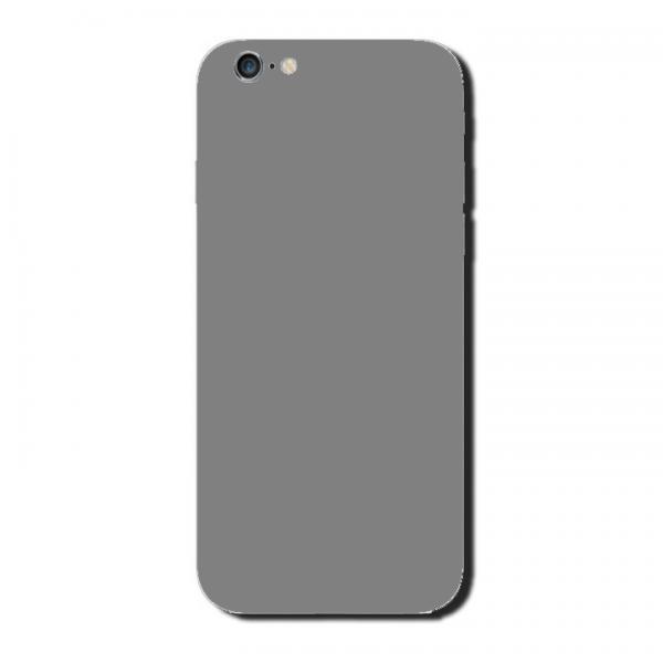 3D-iphone 6+-back-bg