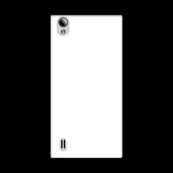(HARDCASE) VIVO Y15 (1)