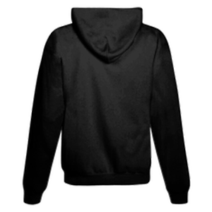 preview_men_hoodie_back